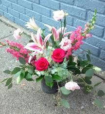 english garden in rockford mi rockford flower shop