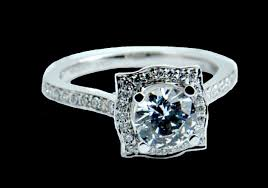 nj wedding bands peek at our stunning engagement rings and matching sets for