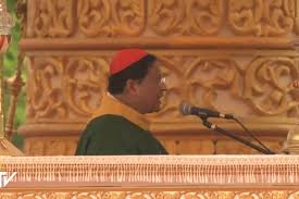 myanmar thanksgiving speech by cardinal charles maung bo zenit