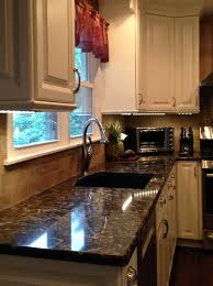 white millbrook kitchen with laneshaw quartz countertops 10 of 10