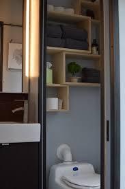 tiny house bathroom realie org