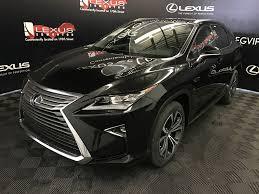 lexus of edmonton google reviews new 2017 lexus rx 350 luxury package 4 door sport utility in