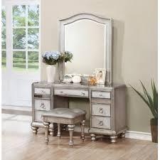 Shabby Chic Vanities by Shabby Chic Vanity Desk Wayfair