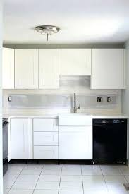 ikea kitchen cabinet hacks kitchen cabinet ikea how to design and install kitchen cabinets