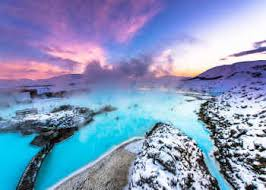 iceland vacation trips with air vacation package to iceland