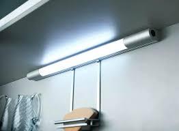 le sous meuble cuisine le cuisine sous meuble eclairage sous meuble cuisine 8 de led
