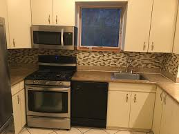 6269 forest ave 2 for rent flushing ny trulia