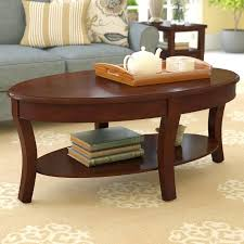 Oval Wood Coffee Table Wood Oval Coffee Table Woodworking Plans Block Engine U2013 Hire Seo