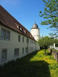 Bad Rappenau Wetter Schiedts Kleine Welt Kloster Schöntal Bei Tollem Wetter