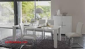 couleur murs cuisine avec meubles blancs couleur mur cuisine avec meuble blanc pour idees de deco de