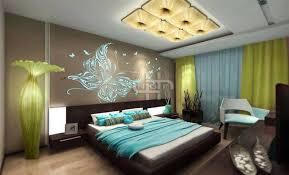Bedroom Designer Home Design Ideas - Interior designing for bedrooms