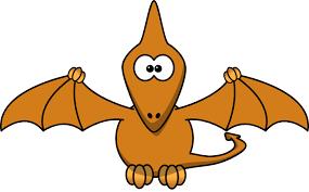 dinosaur clip art clker vector clip art royalty