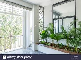 balcony garden stock photos u0026 balcony garden stock images alamy