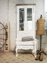 White Entryway Furniture Entryway Furniture Hall Tree Foter