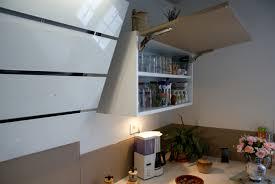 meuble hotte cuisine special choisir une hotte de cuisine concept iqdiplom com