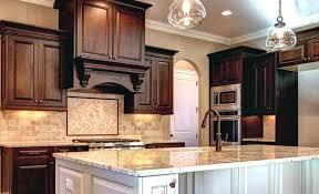 Kitchen Furniture Atlanta Kitchen Cabinets In Atlanta Kitchen Cabinets Used Kitchen Cabinets