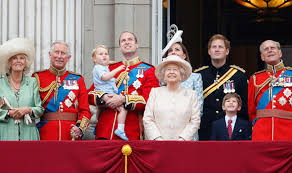 royal family news pictures and events express co uk