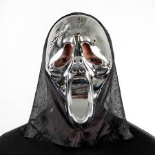 scream halloween costumes kids scream mask cybershop