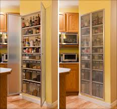 Kitchen Storage Shelves by Kitchen Ikea Kitchen Storage Containers Ikea Spice Rack Hack