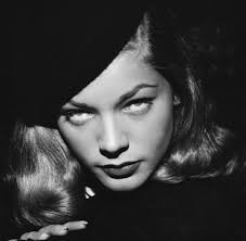 kino hollywood legende lauren bacall gestorben welt