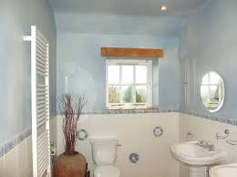 paint effects colour washed bathroom walls harrogate north