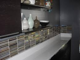 Bathroom Backsplash Tile Ideas Backsplash Tile For Bathrooms Calacatta 3 6 U2033 Subway Tile