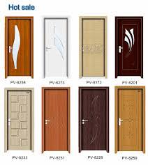 Bathroom Design In Pakistan by Pvc Door Designs In Pakistan Pvc Door Cheap Price Buy Pvc Door