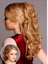 formal hairstyles for medium hair down women medium haircut