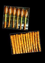 where to buy pretzel rods football gourmet chocolate covered pretzel rods pretzel rods