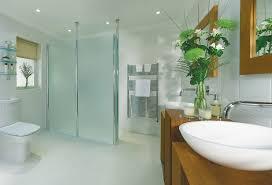 boutique bathroom ideas bathroom gallery bathroom ideas inspiration bathroom boutique