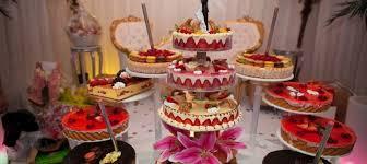 dessert mariage ides dco archives dco mariage brilliant idée dessert mariage