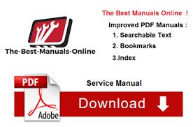 cummins repair service manual cummins wiring diagram u2013 page 4