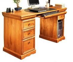 bureaux informatique bureaux bureau informatique chêne la bresse vente meuble en ligne