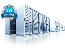 1and1 com hosting domains website services u0026 servers