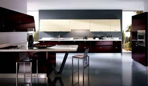 cheap modern italian kitchen design best modern italian kitchen