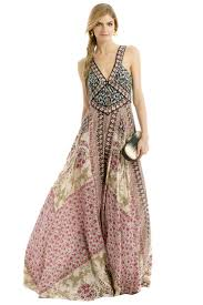 boho maxi dress 15 best to the max images on tea length maxi dresses