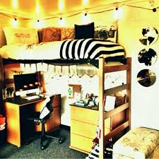 College Room Decor College Rooms Room Ideas Design My Ebcef