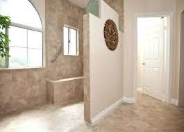 handicap accessible bathroom design handicap accessible bathroom designs wetroomsfordisabled see