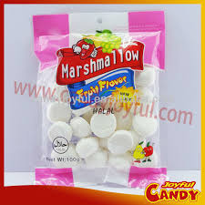 white marshmallow white marshmallow suppliers and manufacturers
