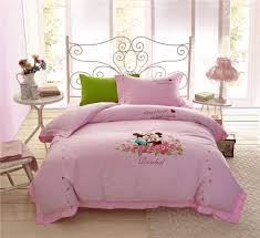 eye minnie mouse bedroom furniture s bedroom decor minnie mouse