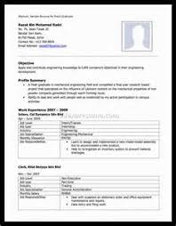 Resume Skills Sample Hrm Resume by Australian Accounting Research Foundation Discussion Papers Free