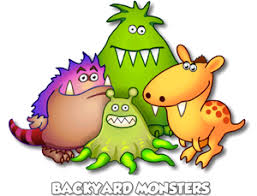 Backyard Monsters Wiki Backyard Ideas On A Budget Yards Batman Old Backyard Monsters