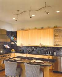 Hanging Light Fixtures For Kitchen by Light Fixtures For Kitchen Table Led Lighting Saves Energy Pendant