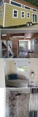 Tiny Homes For Sale In Texas by Best 25 Tiny Houses For Sale Ideas On Pinterest Small Houses