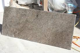 granite slab countertops basics little known hybrid that gives you diy