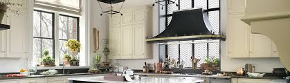 images of kitchen interiors canterbury design kitchen interiors morristown nj us 07962