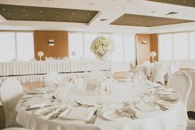 Wedding Flowers Gold Coast Sofitel Gold Coast Broadbeach Wedding Venues Reception Room