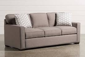sofa beds living spaces