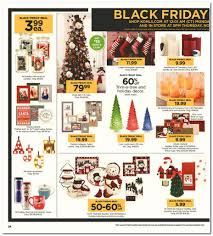 holiday hair coupons 7 99 kohl s promo codes deals march 2018 finder com