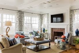Boston Home Interiors Boston Interior Designers Top Ten Décor Aid